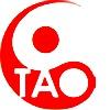 tao-man's avatar