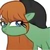 Tao-mell's avatar