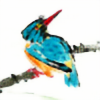 TaoBishu's avatar