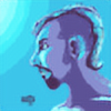TaoCesar's avatar