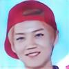 taochanyun02's avatar