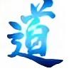 TaoDragon's avatar