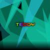 taofreak's avatar