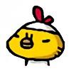 taoge's avatar