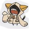 Taokaka's avatar