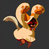 TaokakaFan's avatar