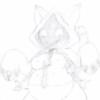 Taokk's avatar