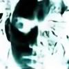 Taolys's avatar