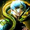 taoMega20's avatar