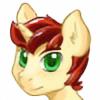 Taomko's avatar