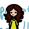 Taon-the-Chosen's avatar