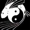 TaoPhotography's avatar