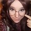 Taopiclov's avatar