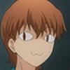 Taorero's avatar