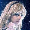 Taorich's avatar