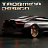 TaorminaDesign's avatar