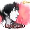 Taoruso's avatar