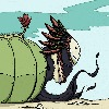 Taosenchi's avatar