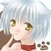 TaoShaman's avatar