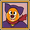 Taosukefox's avatar