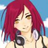 Taotaka's avatar