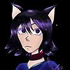 taotanchan's avatar