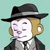 taotaoranran's avatar