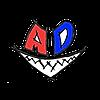 taotd's avatar