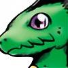 TaoTheJadeDragon's avatar