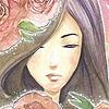 Taowap0914's avatar