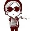 Taoy's avatar