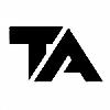taoyaka's avatar