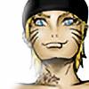 Taozi2243's avatar