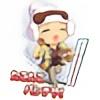 taozuju's avatar