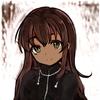 tap00's avatar