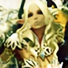 TAP49's avatar