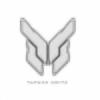 Tapash-Editz's avatar