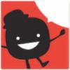 tapastic's avatar