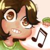 Tapbeats's avatar