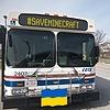 Tape-City's avatar