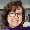 tapeciara's avatar