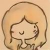 TapedCassette's avatar