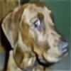 Tapedispenser's avatar