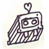 tapedupandboxedin's avatar