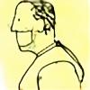 tapegag10014's avatar