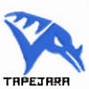 Tapejara's avatar