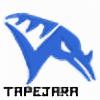 Tapejara's avatar