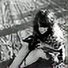 taperjeangirl18's avatar