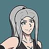 TapeTheGirl's avatar