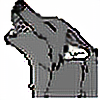 Tapfer-Wolf's avatar